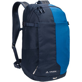 VAUDE Tecographic III 23 Backpack marine
